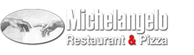 Michelangelo Restaurant & Pizza